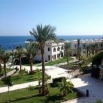 Hotel Sunrise Grand Select Montemare Resort - Adults Only