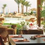 Shores Amphoras Hotel