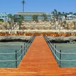 Hotel Xperience Sea Breeze Resort - Adults Only