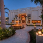 Hotel Le Royale Sonesta Sharm Resort