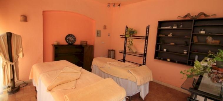 Hotel Club Reef Village: Apartamento Giunone SHARM EL SHEIKH