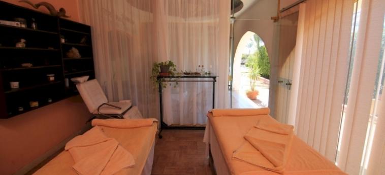 Hotel Club Reef Village: Apartamento Sirene SHARM EL SHEIKH