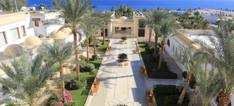 Hotel Club Reef Village: Room - Club Single SHARM EL SHEIKH
