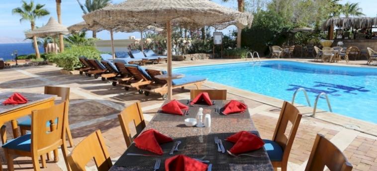 Hotel Club Reef Village: Room - Club Twin SHARM EL SHEIKH