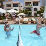 Hotel Rehana Royal Prestige Resort & Spa