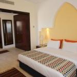 Hotel Sharm Club Resort