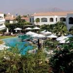 Hotel Reef Oasis Blue Bay Resort