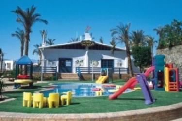 Hotel Tropicana Rosetta: Aktivitäten SHARM EL SHEIKH