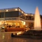 Hotel Tropicana Rosetta