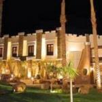 Hotel Gardenia Plaza Resort