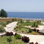 Hotel Kiroseiz Three Corners Resort