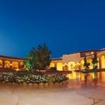 Hotel Coral Beach Rotana Resort-Tiran
