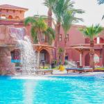 Hotel Charmillion Sea Life Resort
