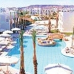 Hotel St. George Three Corners Resort