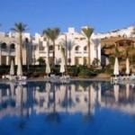 Hotel Sunrise Select Diamond Beach Resort