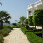 Hotel Royal Paradise Resort