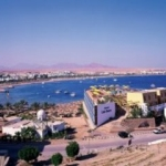 Hotel Lido Sharm