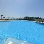 Hotel Domina Aquamarine Resort
