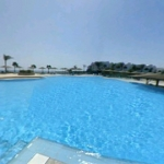 Hotel Domina Oasis Resort