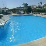 Hotel Domina Harem Resort