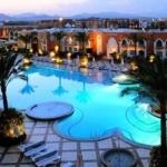 Hotel Tropicana Grand Azure Resort