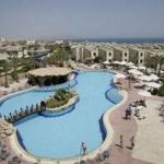 Hotel Sunrise Island Garden Resort