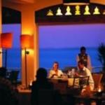 Hotel Reef Oasis Beach Resort