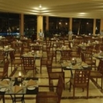 Hotel Park Inn By Radisson Sharm El Sheikh Resort