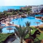 Hotel Royal Grand Sharm
