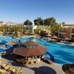 Hotel Sierra Sharm El Sheikh