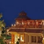 Hotel Sharm Grand Plaza