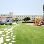 Hotel Sonesta Club - Sharm El Sheikh