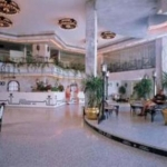 Hotel Kahramana Sharm Resort