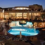 Hotel Sunrise Select Island View Resort