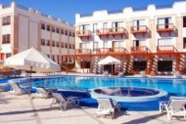 Hotel Falcon Naama Star: Exterior SHARM EL SHEIKH