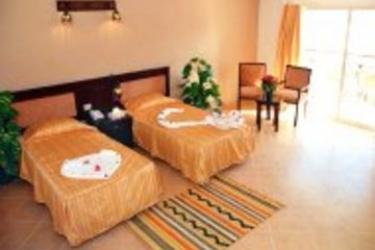Hotel Falcon Naama Star: Habitación SHARM EL SHEIKH