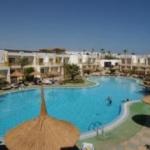 Hotel Tropicana Jasmine Club