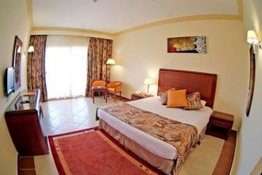 Hotel Tropicana Sea Beach: Camera Matrimoniale/Doppia SHARM EL SHEIKH