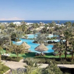 Hotel Maritim Jolie Ville Golf & Resort