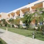 Hotel Cataract Resort Sharm El Sheik