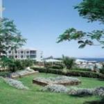 Hotel Tropicana New Tower
