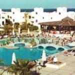 Hotel Grand Sharm Resort