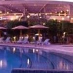 Hotel Coral Sea Imperial Resort