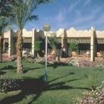Hotel Fayrouz Resort Sharm El Sheikh