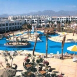 Hotel Sharm Dreams Resort