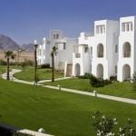 Hotel Novotel Sharm El Sheikh Beach & Palm
