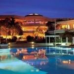 Hotel Monte Carlo Sharm El Sheikh Resort