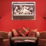 Hotel Park Inn By Radisson Sheffield