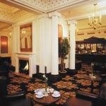 Hotel Holiday Inn Royal Victoria Sheffield