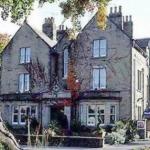 Hotel Beauchief